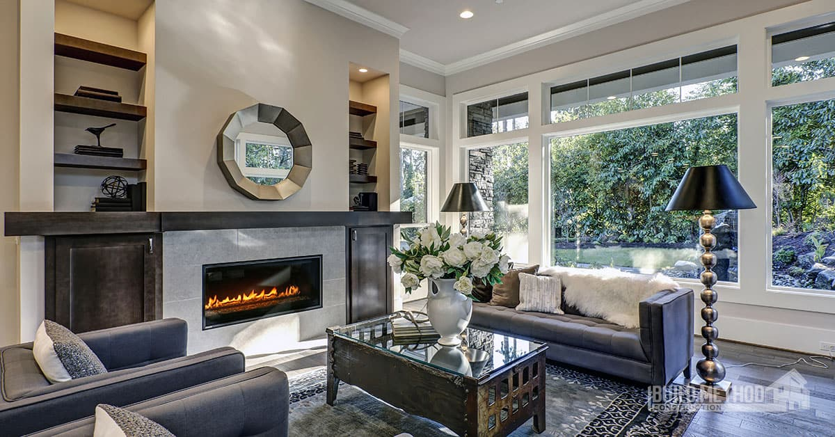 agoura hills complete remodeling