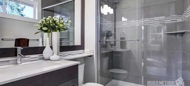 bathroom remodeling santa monica