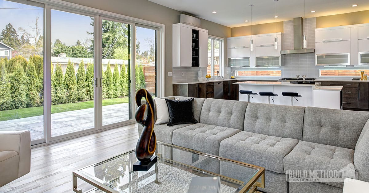 complete remodeling agoura hills