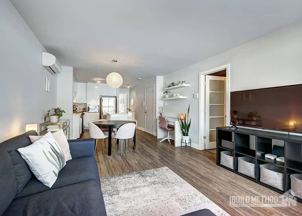 room-additions-10