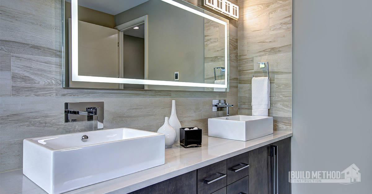 santa-monica-bathroom-remodeling