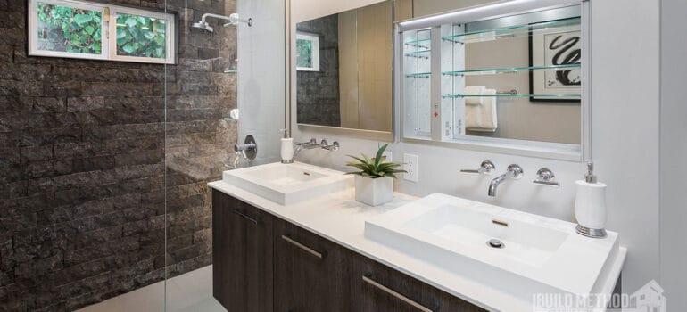 agoura hills bathroom-remodeling