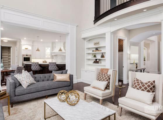 complete home remodeling-encino